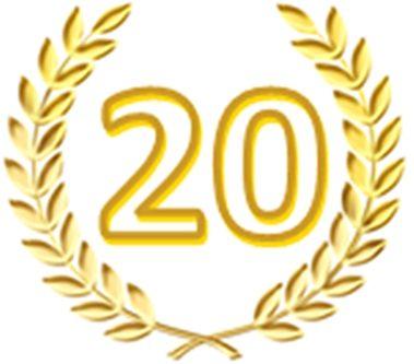 Aniversare 20 ani Carspeed